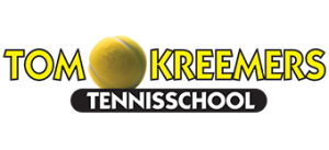 Tennisschool Tom Kreemers - ATV